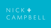 NickandCampbell